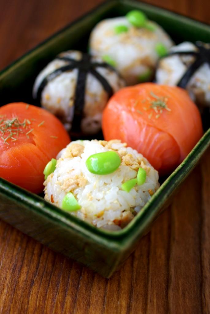 写真_てまり寿司