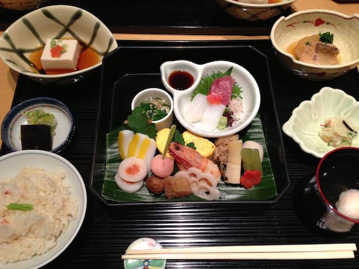 写真_母との食事_mini